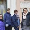 Instytut Leonarda Vaccari oraz zwiedzanie Watykanu