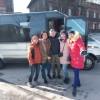 3 grupa nauczycieli już we Włoszech